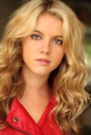 Lindsay Bushman