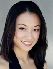 Stephanie Y. Wang