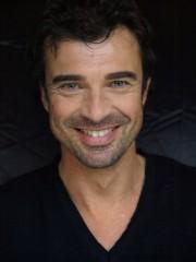 Jean-Pierre Michael