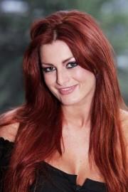 Elissa Reilly