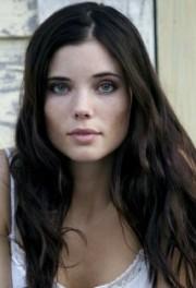Jessica Heap