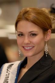 Lauriane Gilliéron