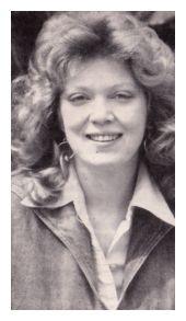 Kay Heberle