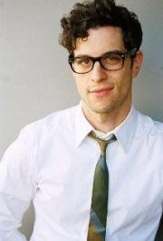 Jeffrey Christopher Todd