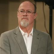Edward J. Scott