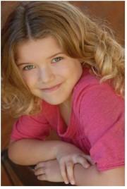 Amanda Pace