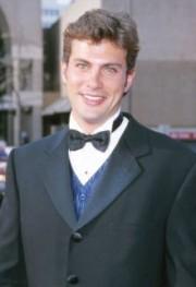 Paulo Benedeti