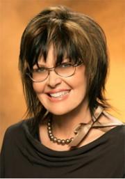 Lynn Marie Latham
