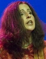 Zoe Bettan