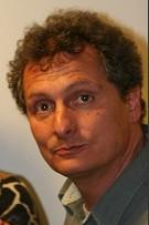 <b>Patrick Borg</b> - Les Feux de l'Amour - Les Voix Françaises Soap-Passion.com - acteur_751