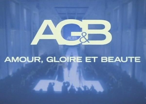 calendrier Top Modèles au Quebec