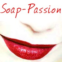 logo soap-passion