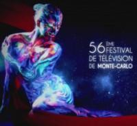 Le Festival de la Télévision de Monte-Carlo 2016 : Soap-Passion y était ! (1)