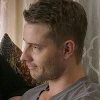 Feux de l'Amour : Le départ de Justin Hartley (Adam Newman) se précise
