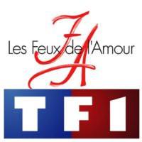 Mauvaise nouvelle : TF1 supprime les Feux de l'Amour à la Toussaint