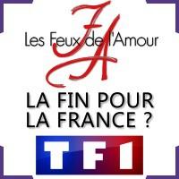 Les Feux de l'Amour supprimé sur TF1 dès le 28 novembre !