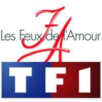 Suspension des Feux de l'Amour par TF1 : Audiences en hausse malgré la colère des fans