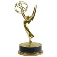 Les nominations aux Daytime Emmy Awards 2017 !