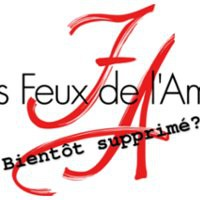 Exclusif : Échec des négociations avec TF1, l'avenir des Feux de l'Amour compromis