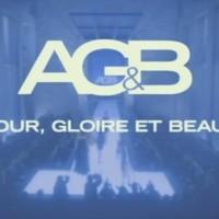 Trois épisodes d'Amour, Gloire et Beauté par jour