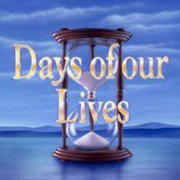 'Des Jours et Des Vies' renouvelé pour un an de plus aux USA !