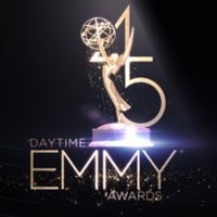 Les nominations aux Daytime Emmy Awards 2018