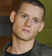 Luke Kleintank dans 'The Man In The High Castle'