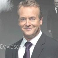 Doug Davidson (Paul Williams) fête ses 40 ans dans les Feux de l'Amour