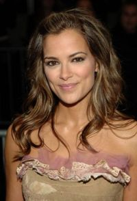 Rebecca Budig rejoint le casting de General Hospital