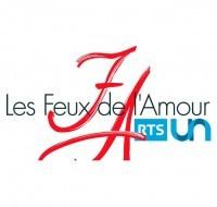 Programme d'été pour les Feux de l'Amour et Top Models en Suisse