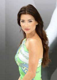 Jacqueline MacInnes Wood de retour dans Amour, Gloire et Beauté - Top Models en Avril