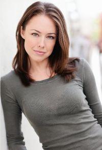 Lindsey McKeon dans Les Feux de l'Amour