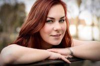 Alexia Papineschi devient la nouvelle voix française de Summer