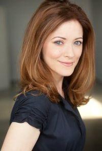 Elizabeth Bogush est le nouveau médecin de Genoa