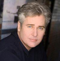 Michael E. Knight rejoint le casting des Feux de l'Amour