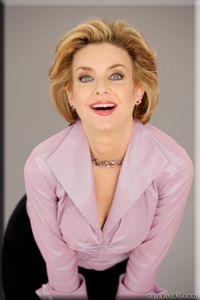 Judith Chapman pense que Gloria ne reviendra plus dans Les Feux de l'Amour