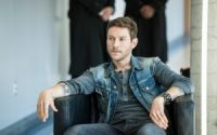 Michael Graziadei (Danny Romalotti) quitte les Feux de l'Amour sur TF1