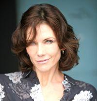 Stacy Haiduk (Patty Williams) est de retour dans Les Feux de l'Amour