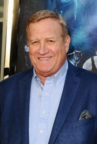 Ken Howard (ex George Summers) vient de mourir