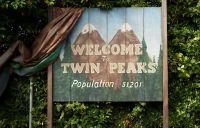 Ray Wise (Ian Ward des Feux) dans le reboot de Twin Peaks