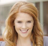 Carnet rose : Erin Chambers (ex Melanie) est maman