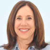 Sally Sussman Morina est la nouvelle chef scénariste des Feux de l'Amour !