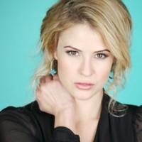 Lindsey Godfrey et Felicia Cooper mises sur la touche dans Amour, Gloire et Beauté - Top models?