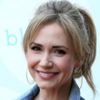 Ashley Jones (Bridget) de retour dans Amour, Gloire et Beauté – Top Models !