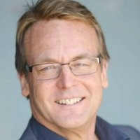 Choc : Doug Davidson (Paul Williams) viré des