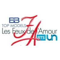 Quel programme pour Les Feux de l'Amour et Top Models en Suisse à Noël ?