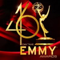 Les nominations aux 46ème Daytime Emmy Awards