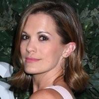 Melissa Claire Egan (Chelsea Newman) de retour dans les Feux de l'Amour aux USA