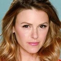 Elizabeth Hendrickson (Chloe Mitchell) bientôt de retour dans les Feux de l'Amour aux USA