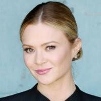 Brittany (Lauren Woodland) bientôt de retour dans les Feux de l'Amour